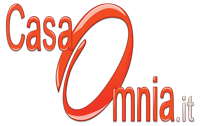 Blog CasaOmnia
