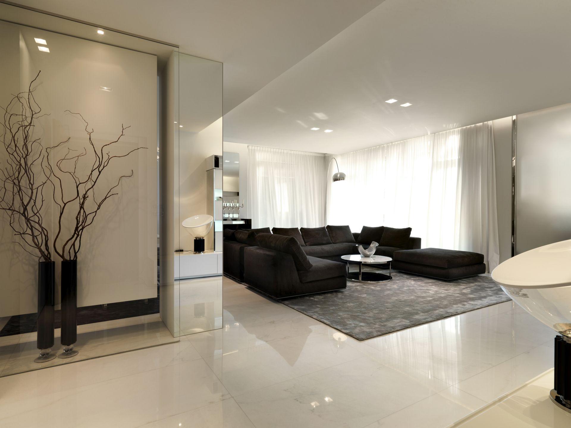 style-minimal