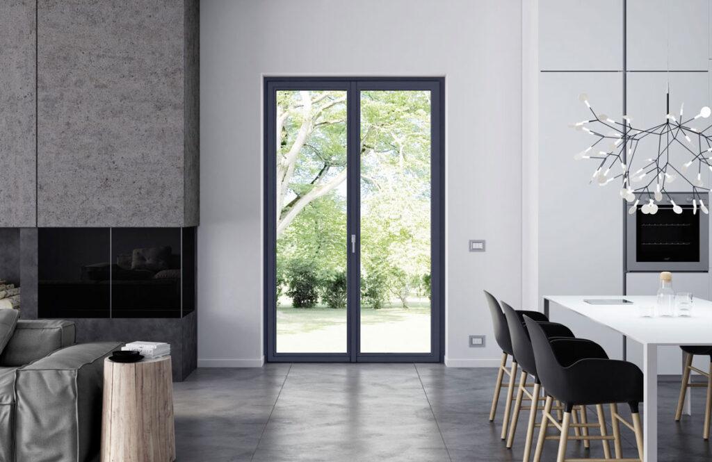 furniture-living-style-minimal-blog