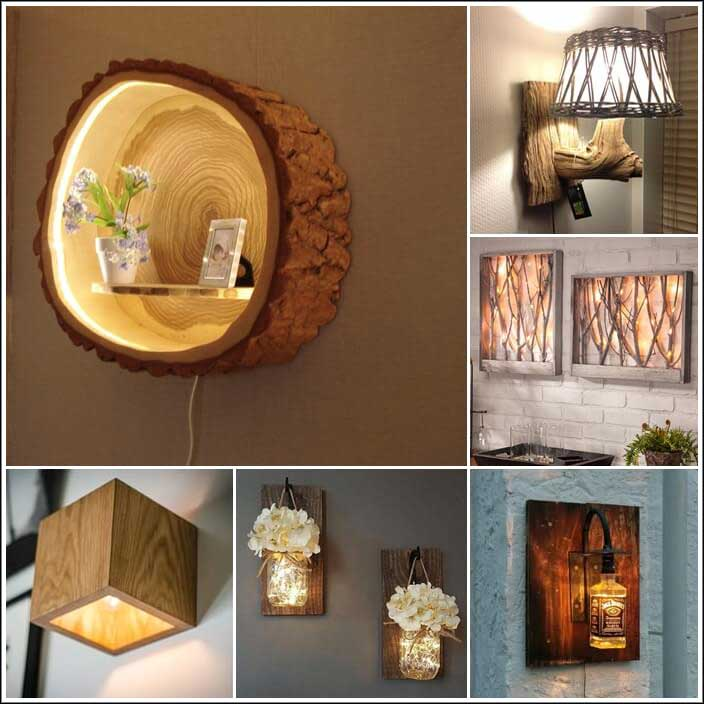 Lamps The New Do It Yourself Hobby Blog Casaomnia