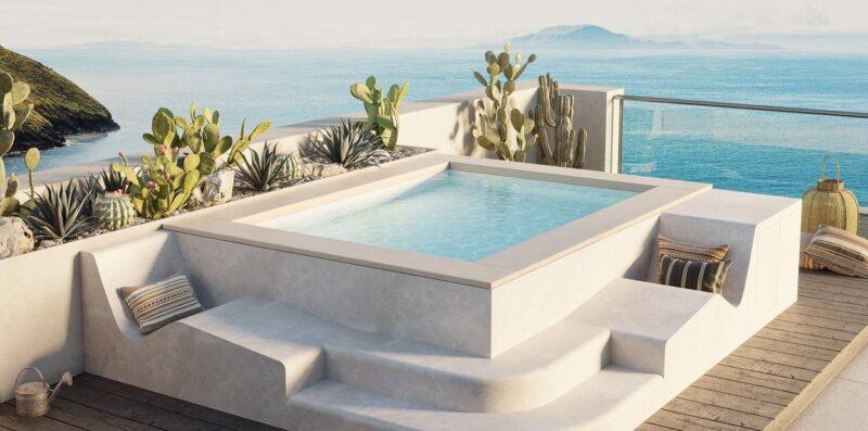 swiming-pool-on-the-terrace