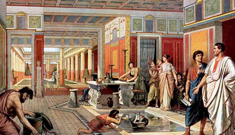 bagni-antica-roma