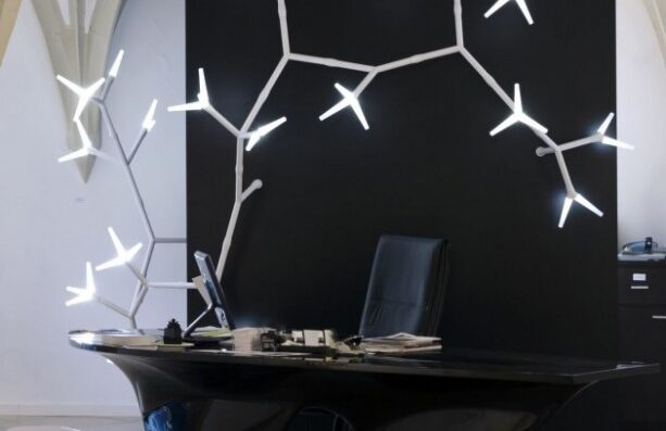 illuminazione-modulare