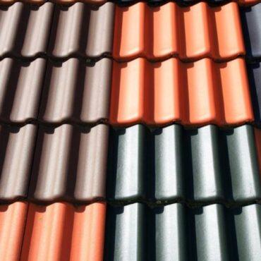 baldosas fotovoltaicas
