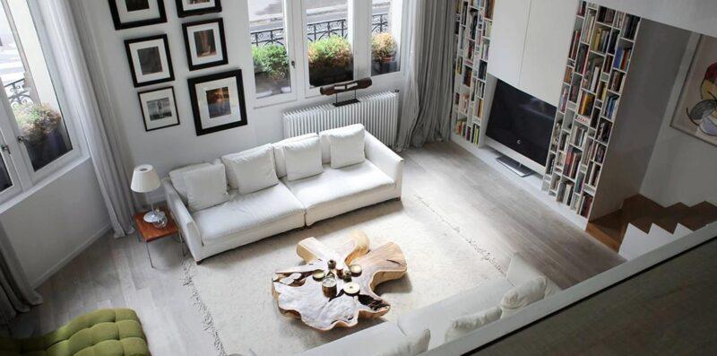 soggiorno-total-white