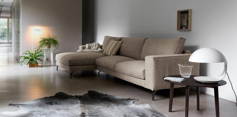 divano-letto-angolare