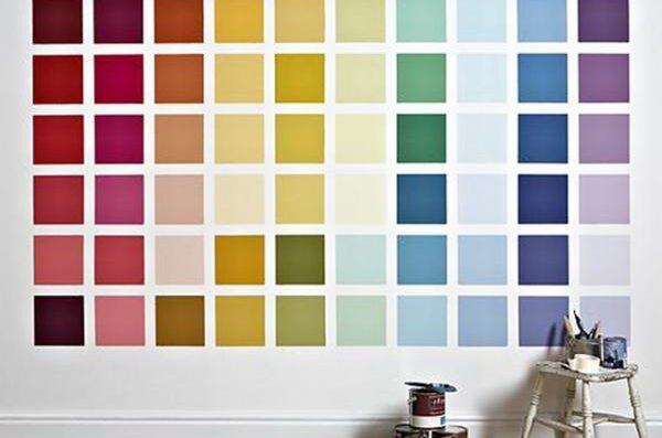 couleurs-des-murs