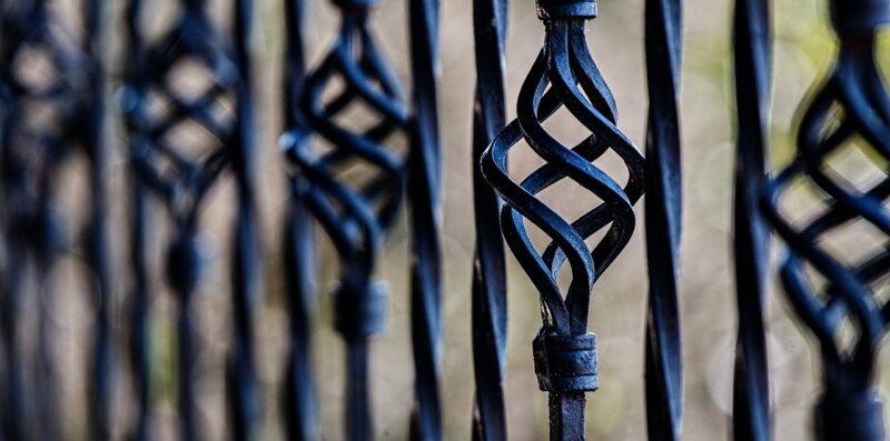 bonus-cancello-elettrico