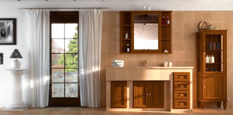 salle-de-bain-en-maçonnerie