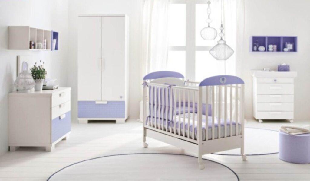 cameretta-per-neonato