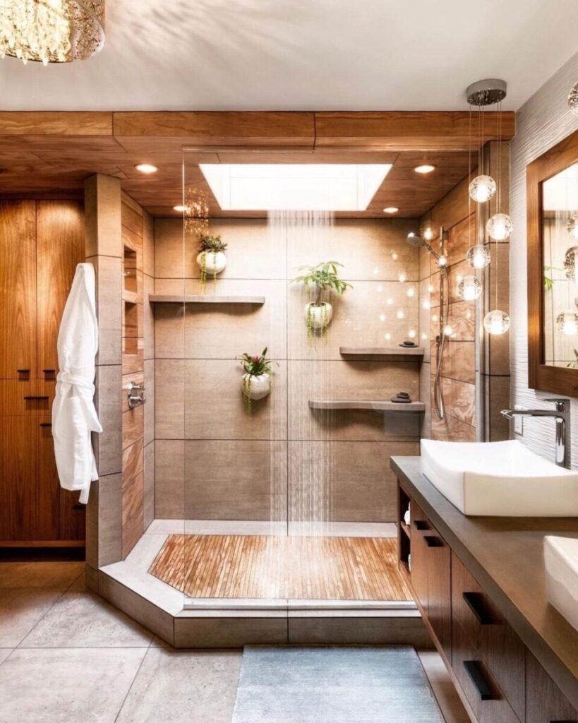 zen-shower